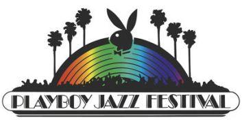 playboy jazz logo