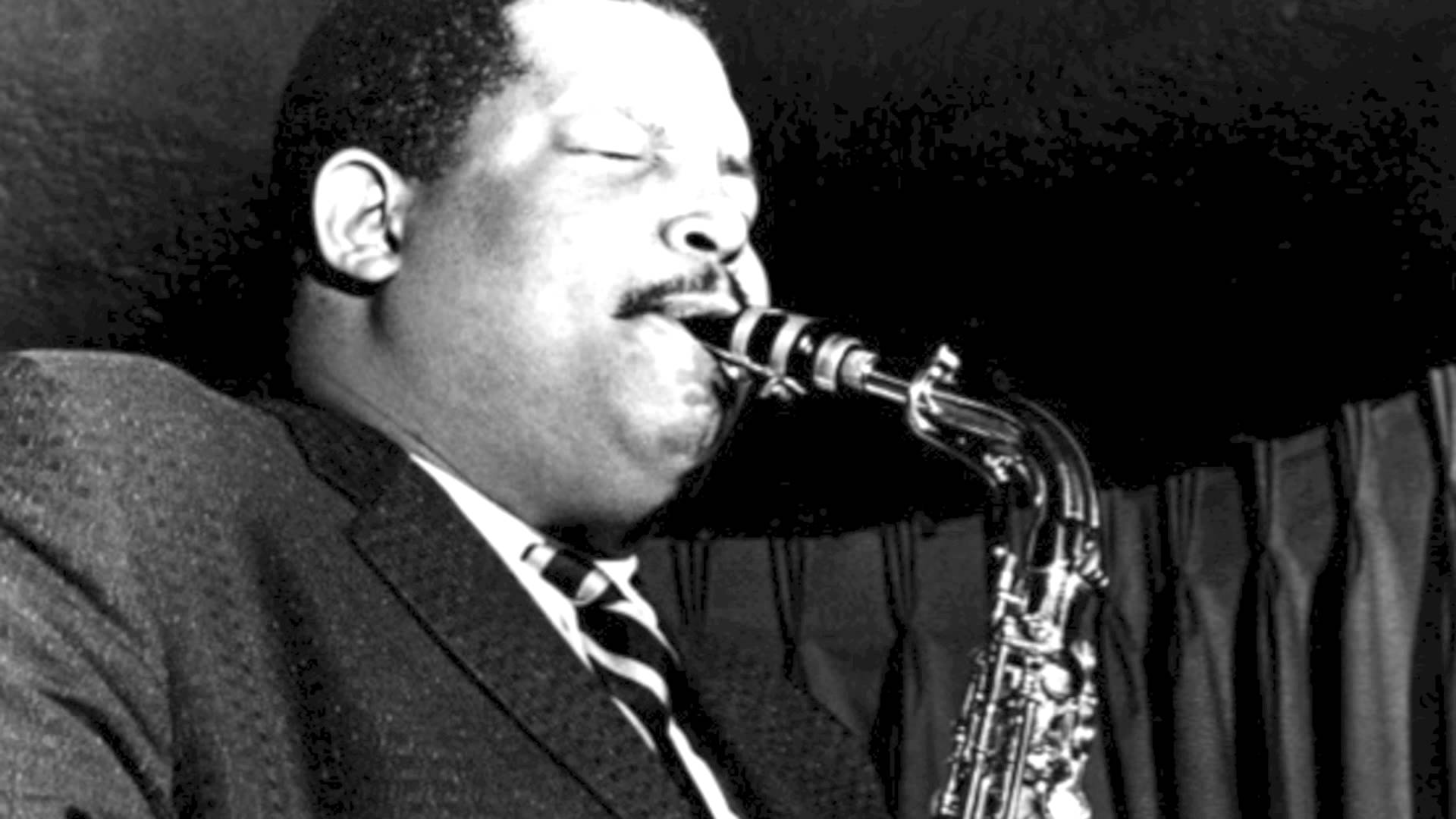 Julian Cannonball Adderley A Childs Introduction To Jazz