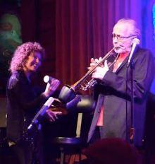 Herb Alpert Plays Lani Sings 2014 DH