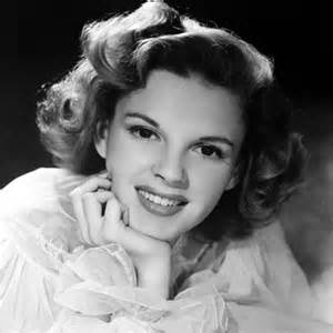 What Judy Garland Gave You for Christmas – The International ...