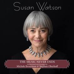 susan-watson